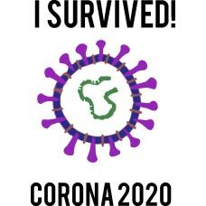 Die Corona 2020 Kollektion