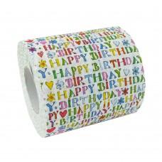 Ideen Geburtstage und Feiern