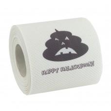 Klopapier - Happy Halloween