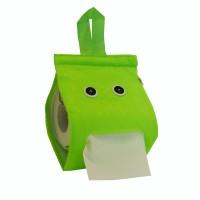 Mach-Mich Monster - Grün