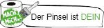 Mach-Mich.de - Dein selbst gestaltetes Klopapier als Geschenkidee